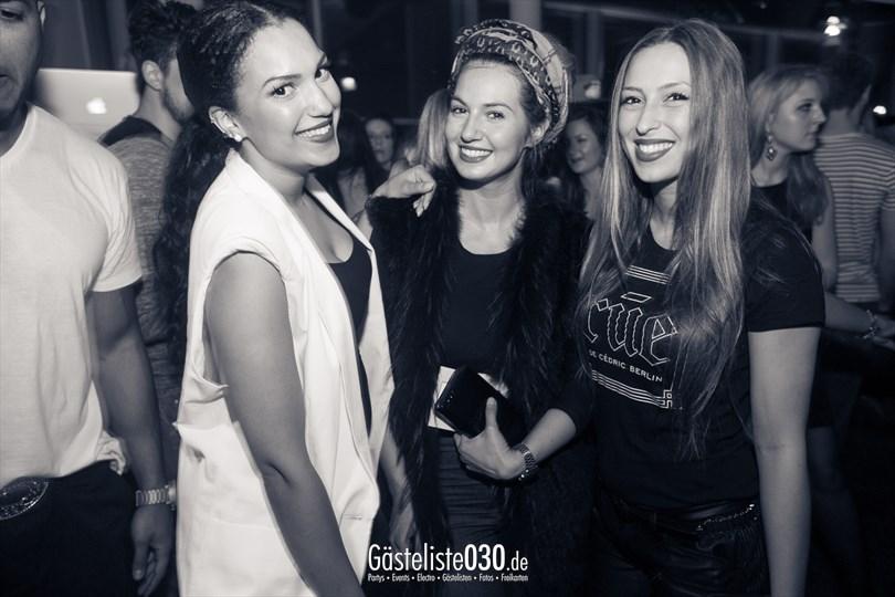 https://www.gaesteliste030.de/Partyfoto #22 40seconds Club Berlin vom 21.03.2014