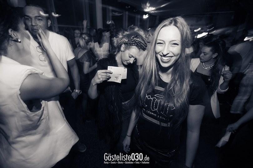 https://www.gaesteliste030.de/Partyfoto #66 40seconds Club Berlin vom 21.03.2014