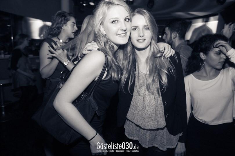 https://www.gaesteliste030.de/Partyfoto #40 40seconds Club Berlin vom 21.03.2014