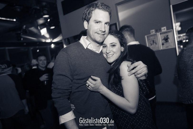 https://www.gaesteliste030.de/Partyfoto #24 40seconds Club Berlin vom 21.03.2014