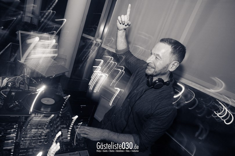 https://www.gaesteliste030.de/Partyfoto #12 40seconds Club Berlin vom 21.03.2014