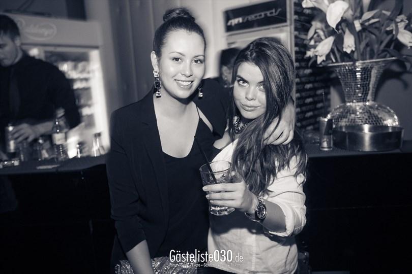 https://www.gaesteliste030.de/Partyfoto #15 40seconds Club Berlin vom 21.03.2014