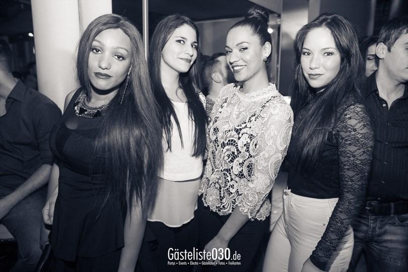 https://www.gaesteliste030.de/Partyfoto #28 40seconds Club Berlin vom 21.03.2014