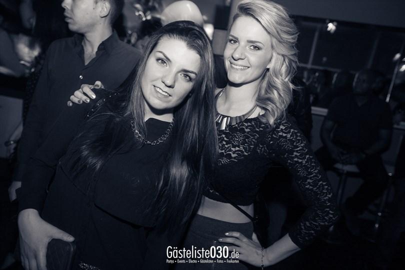 https://www.gaesteliste030.de/Partyfoto #73 40seconds Club Berlin vom 21.03.2014