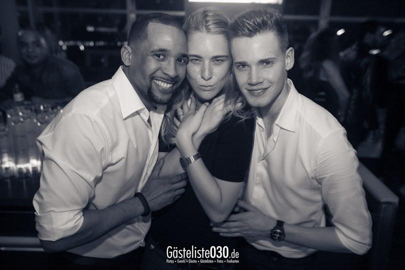 https://www.gaesteliste030.de/Partyfoto #44 40seconds Club Berlin vom 21.03.2014