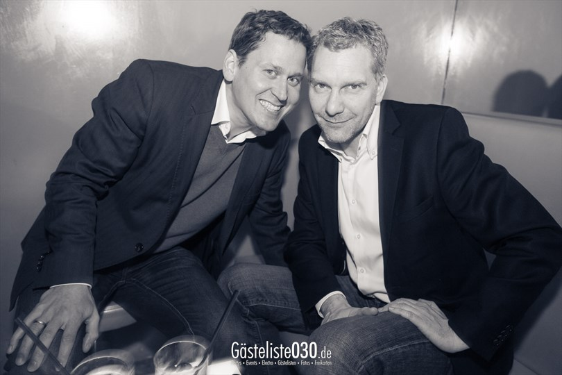 https://www.gaesteliste030.de/Partyfoto #31 40seconds Club Berlin vom 21.03.2014