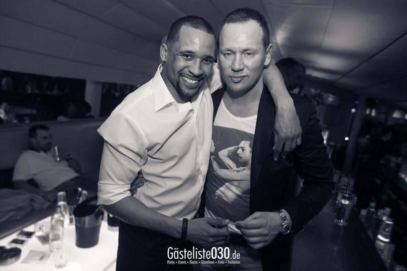 https://www.gaesteliste030.de/Partyfoto #65 40seconds Club Berlin vom 21.03.2014