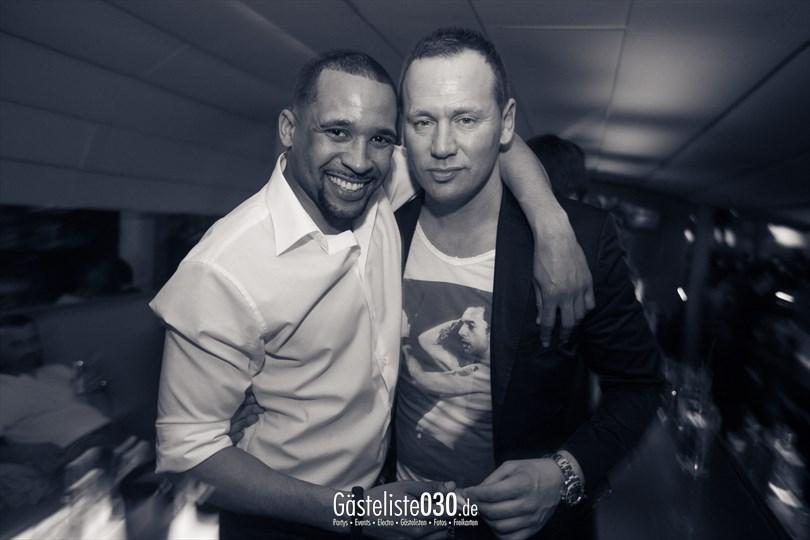 https://www.gaesteliste030.de/Partyfoto #70 40seconds Club Berlin vom 21.03.2014