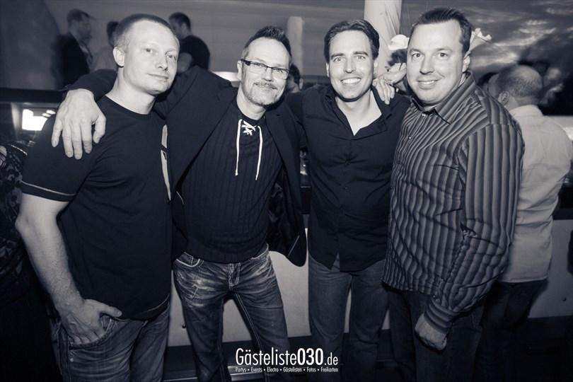https://www.gaesteliste030.de/Partyfoto #11 40seconds Club Berlin vom 21.03.2014