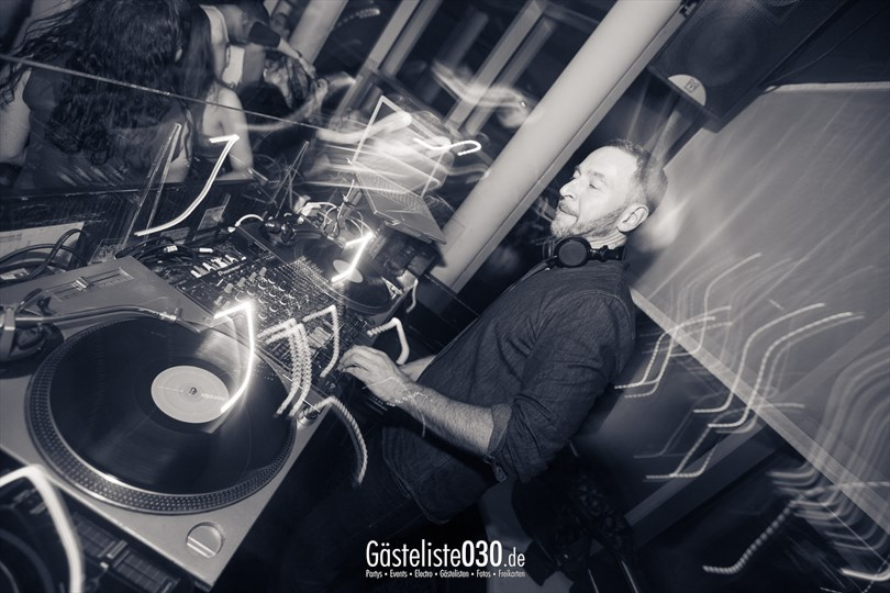 https://www.gaesteliste030.de/Partyfoto #72 40seconds Club Berlin vom 21.03.2014