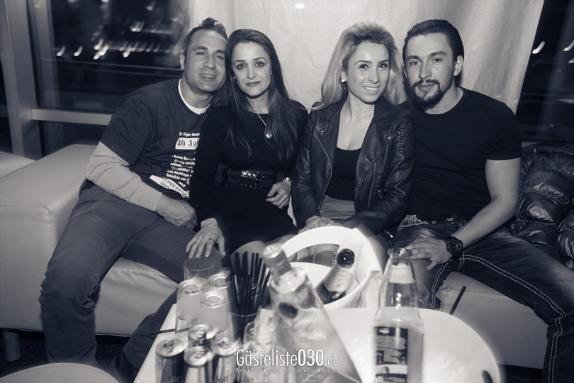 https://www.gaesteliste030.de/Partyfoto #48 40seconds Club Berlin vom 21.03.2014