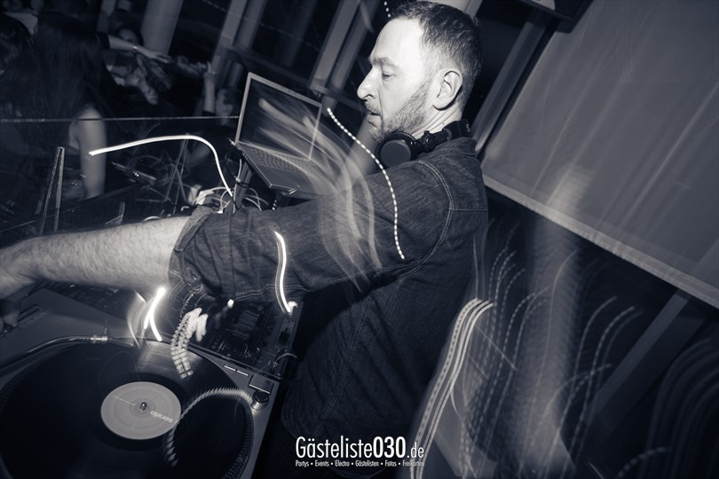 https://www.gaesteliste030.de/Partyfoto #38 40seconds Club Berlin vom 21.03.2014