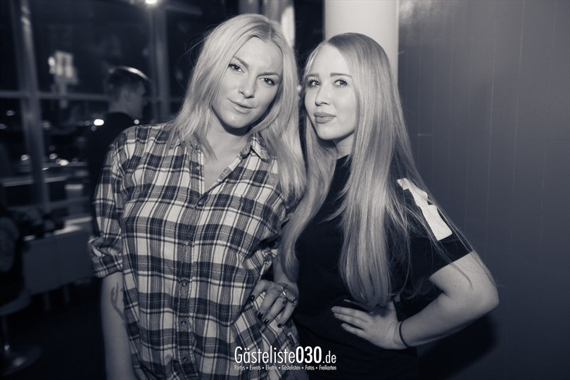 https://www.gaesteliste030.de/Partyfoto #51 40seconds Club Berlin vom 21.03.2014