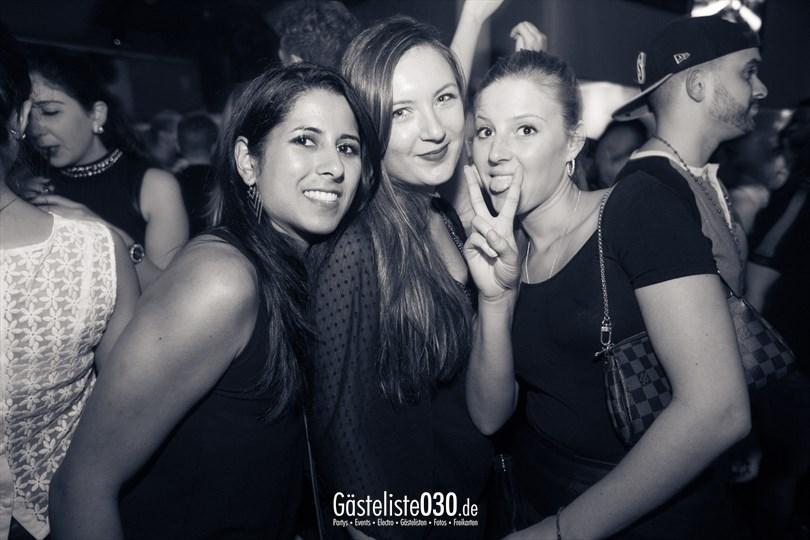https://www.gaesteliste030.de/Partyfoto #18 40seconds Club Berlin vom 21.03.2014