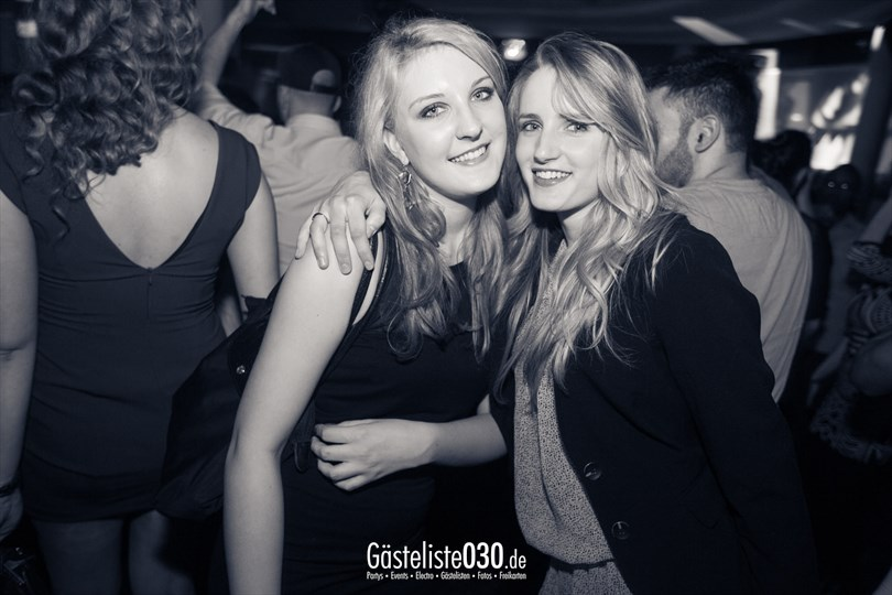 https://www.gaesteliste030.de/Partyfoto #74 40seconds Club Berlin vom 21.03.2014