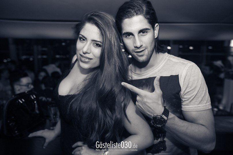 https://www.gaesteliste030.de/Partyfoto #19 40seconds Club Berlin vom 21.03.2014