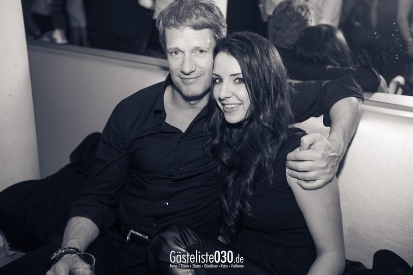 https://www.gaesteliste030.de/Partyfoto #4 40seconds Club Berlin vom 21.03.2014