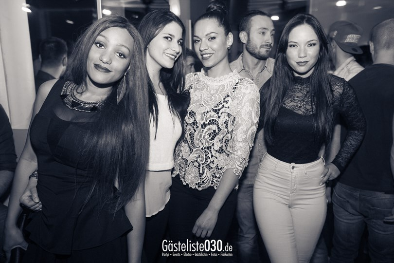 https://www.gaesteliste030.de/Partyfoto #54 40seconds Club Berlin vom 21.03.2014