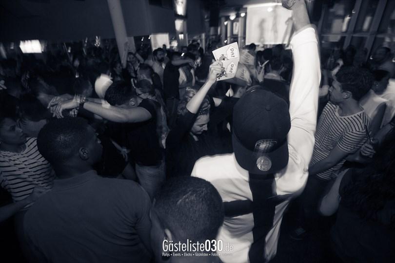 https://www.gaesteliste030.de/Partyfoto #23 40seconds Club Berlin vom 21.03.2014