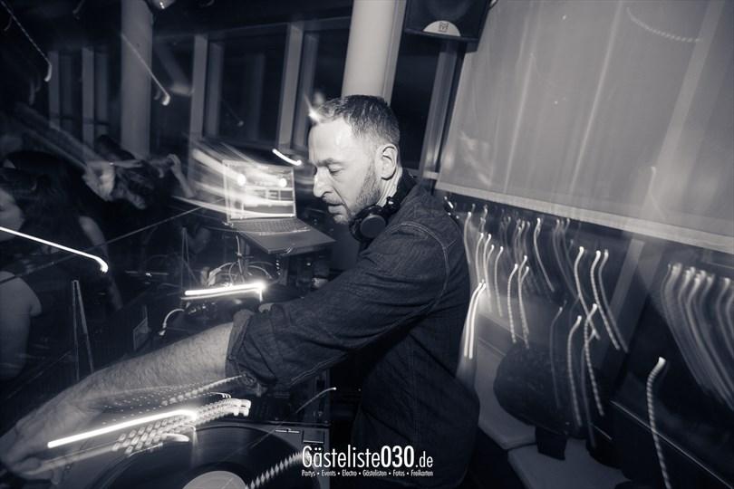 https://www.gaesteliste030.de/Partyfoto #34 40seconds Club Berlin vom 21.03.2014