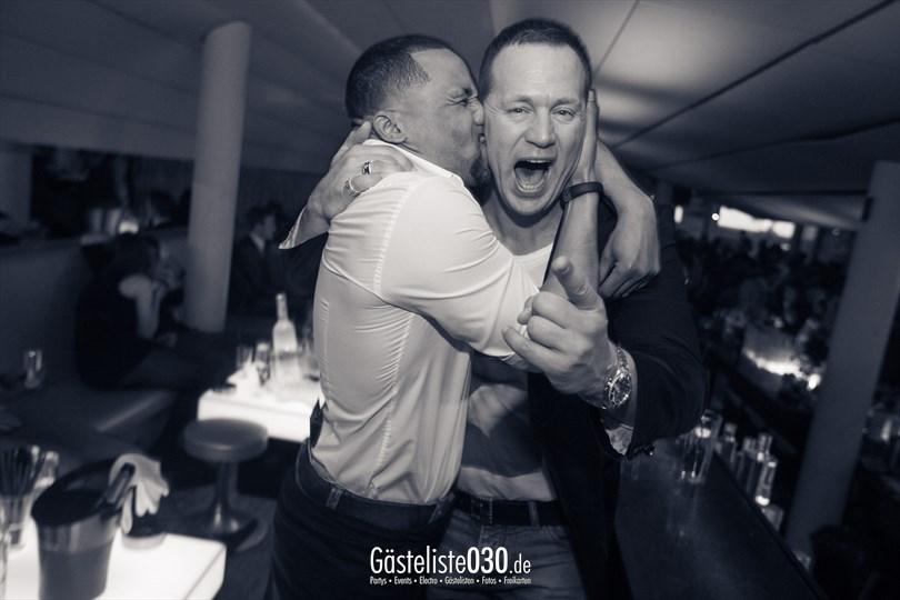 https://www.gaesteliste030.de/Partyfoto #13 40seconds Club Berlin vom 21.03.2014