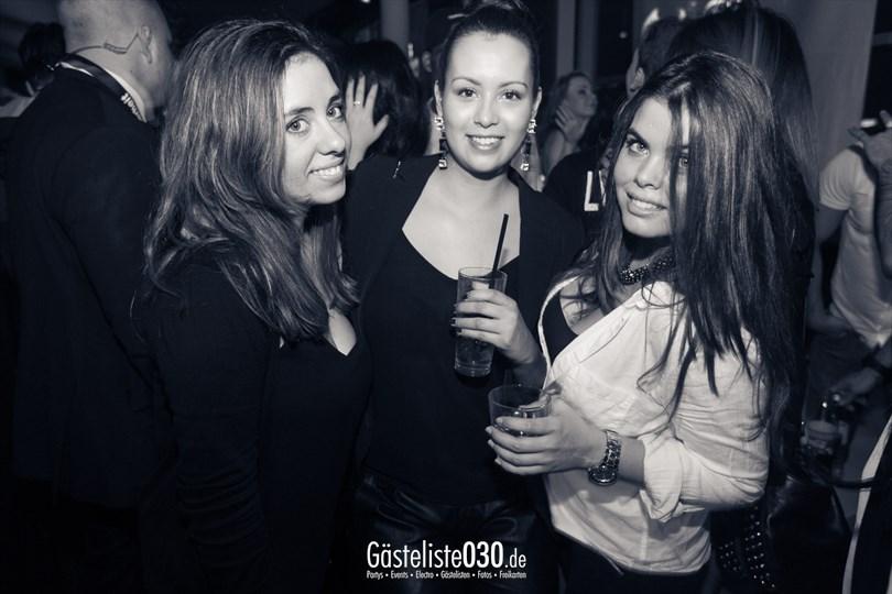 https://www.gaesteliste030.de/Partyfoto #1 40seconds Club Berlin vom 21.03.2014