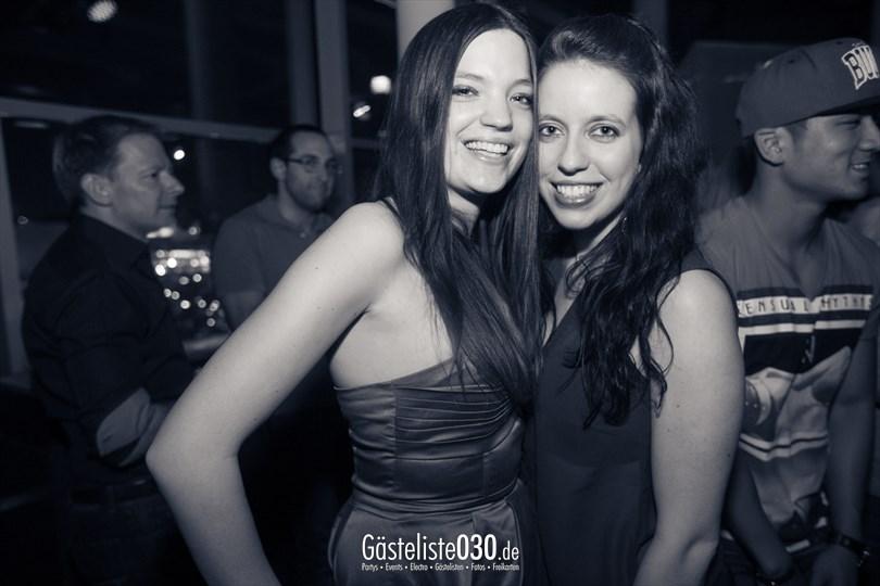 https://www.gaesteliste030.de/Partyfoto #64 40seconds Club Berlin vom 21.03.2014