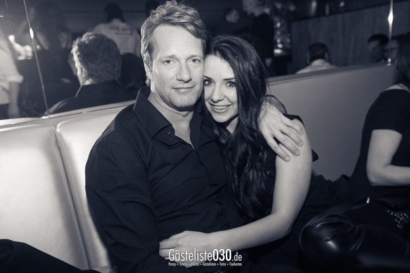 https://www.gaesteliste030.de/Partyfoto #71 40seconds Club Berlin vom 21.03.2014