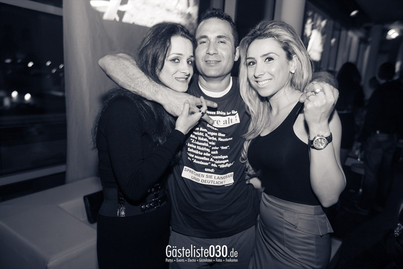 https://www.gaesteliste030.de/Partyfoto #35 40seconds Club Berlin vom 21.03.2014