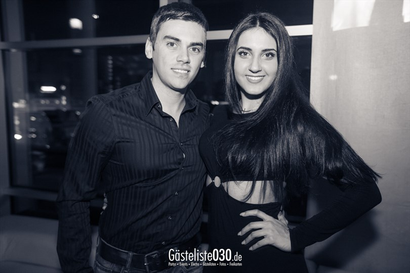 https://www.gaesteliste030.de/Partyfoto #67 40seconds Club Berlin vom 21.03.2014