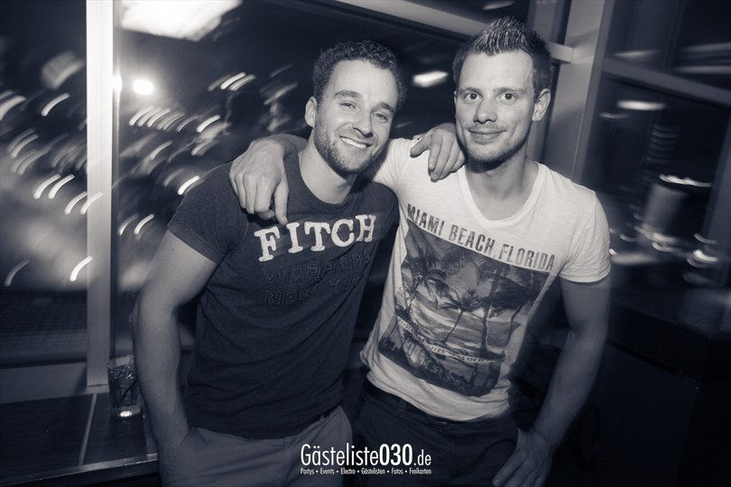 https://www.gaesteliste030.de/Partyfoto #7 40seconds Club Berlin vom 21.03.2014