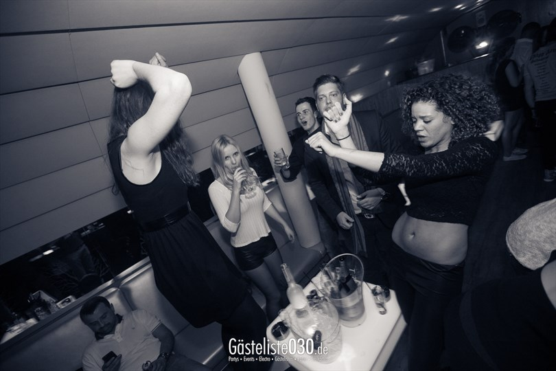 https://www.gaesteliste030.de/Partyfoto #61 40seconds Club Berlin vom 21.03.2014