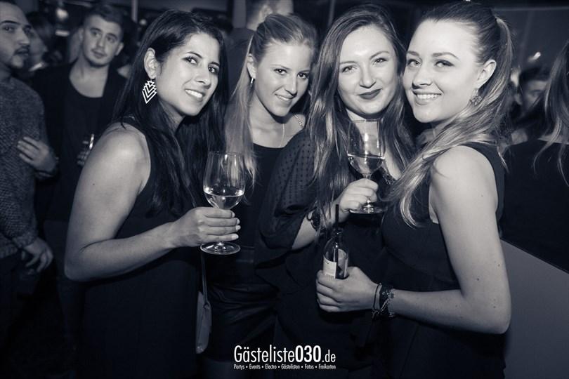 https://www.gaesteliste030.de/Partyfoto #55 40seconds Club Berlin vom 21.03.2014