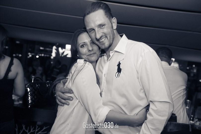 https://www.gaesteliste030.de/Partyfoto #9 40seconds Club Berlin vom 21.03.2014