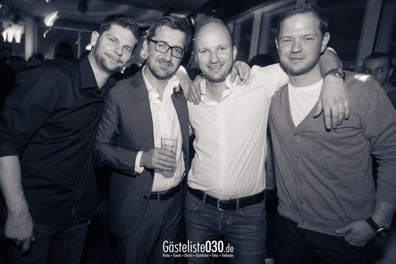 https://www.gaesteliste030.de/Partyfoto #36 40seconds Club Berlin vom 21.03.2014