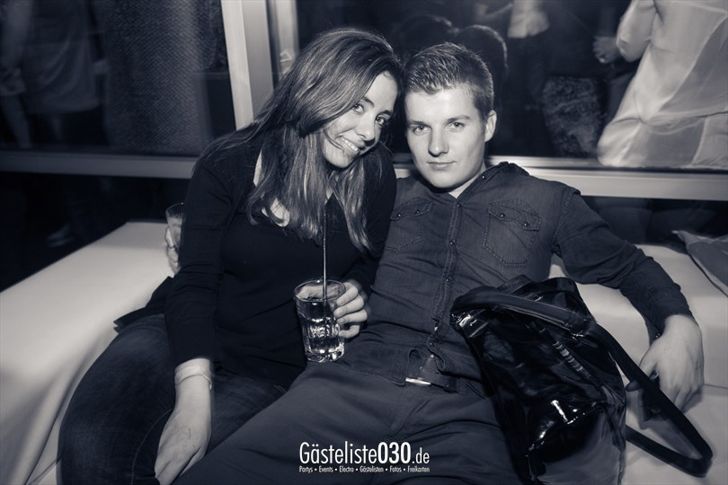 https://www.gaesteliste030.de/Partyfoto #56 40seconds Club Berlin vom 21.03.2014