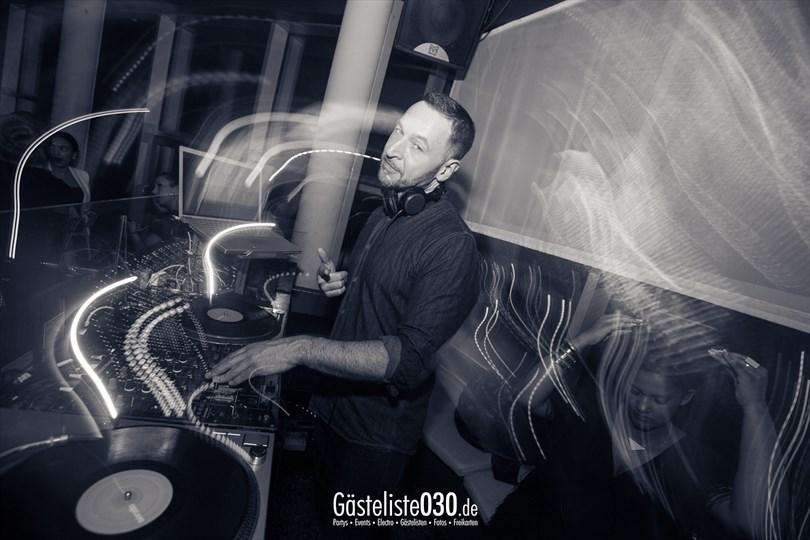 https://www.gaesteliste030.de/Partyfoto #41 40seconds Club Berlin vom 21.03.2014