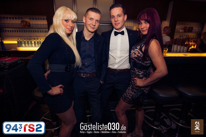 https://www.gaesteliste030.de/Partyfoto #2 Felix Club Berlin vom 27.03.2014