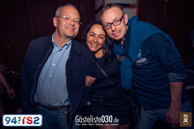 https://www.gaesteliste030.de/Partyfoto #14 Felix Club Berlin vom 27.03.2014