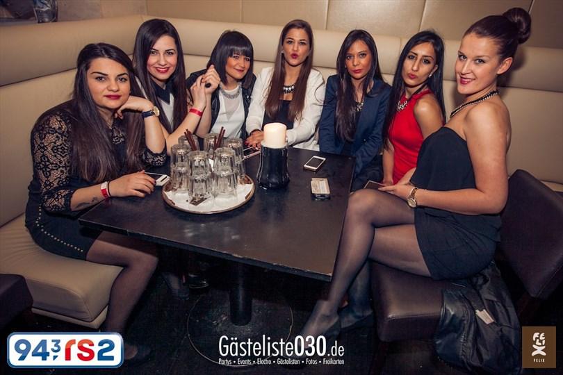 https://www.gaesteliste030.de/Partyfoto #1 Felix Club Berlin vom 27.03.2014