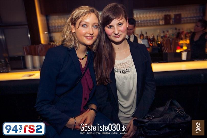 https://www.gaesteliste030.de/Partyfoto #6 Felix Club Berlin vom 27.03.2014