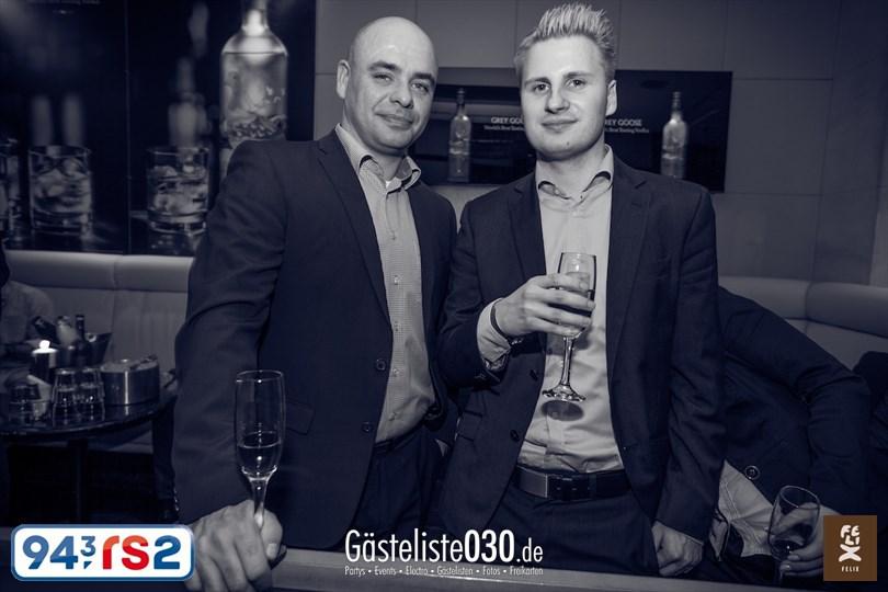 https://www.gaesteliste030.de/Partyfoto #8 Felix Club Berlin vom 27.03.2014