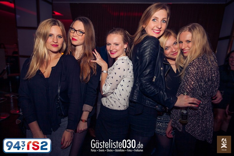 https://www.gaesteliste030.de/Partyfoto #10 Felix Club Berlin vom 27.03.2014