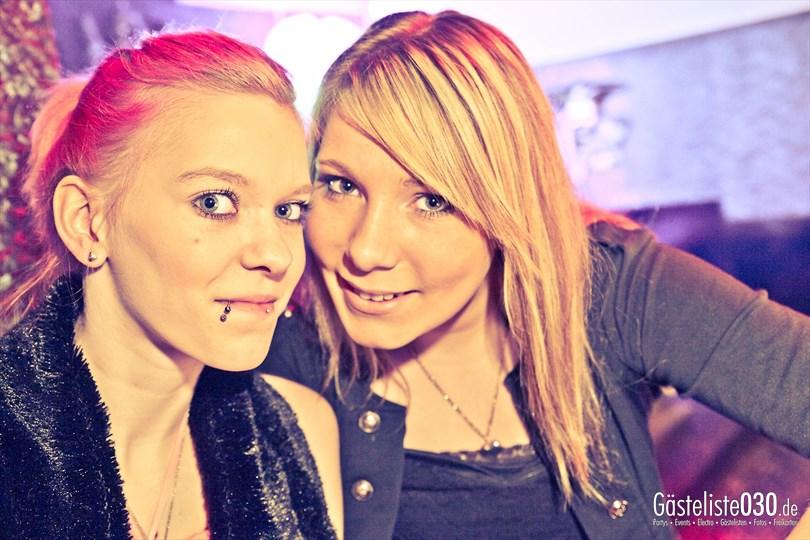 https://www.gaesteliste030.de/Partyfoto #21 QBerlin Berlin vom 07.03.2014