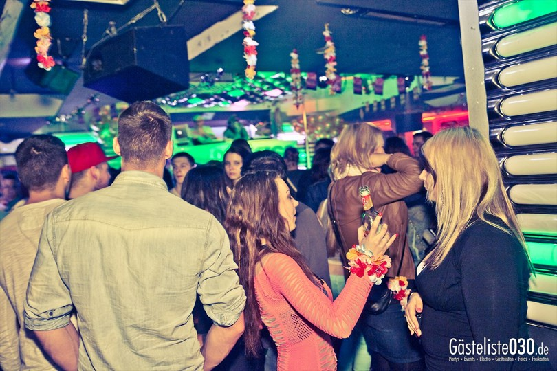 https://www.gaesteliste030.de/Partyfoto #10 QBerlin Berlin vom 07.03.2014