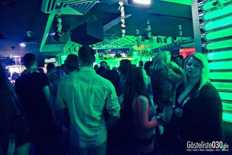 https://www.gaesteliste030.de/Partyfoto #70 QBerlin Berlin vom 07.03.2014