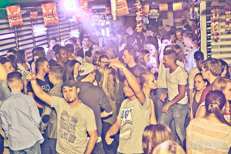 https://www.gaesteliste030.de/Partyfoto #62 QBerlin Berlin vom 07.03.2014
