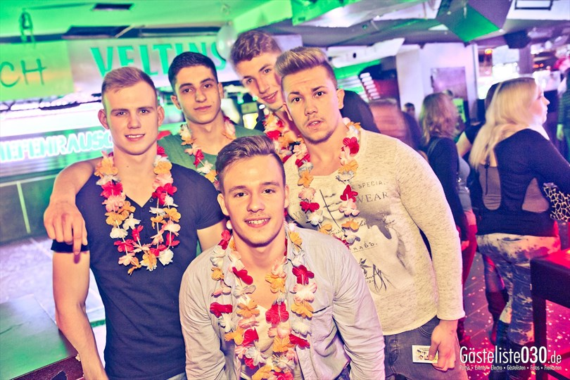 https://www.gaesteliste030.de/Partyfoto #45 QBerlin Berlin vom 07.03.2014