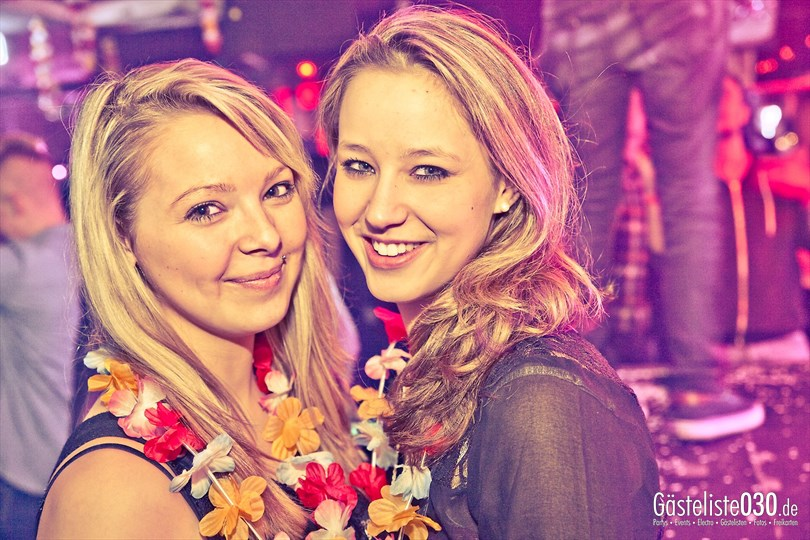 https://www.gaesteliste030.de/Partyfoto #44 QBerlin Berlin vom 07.03.2014