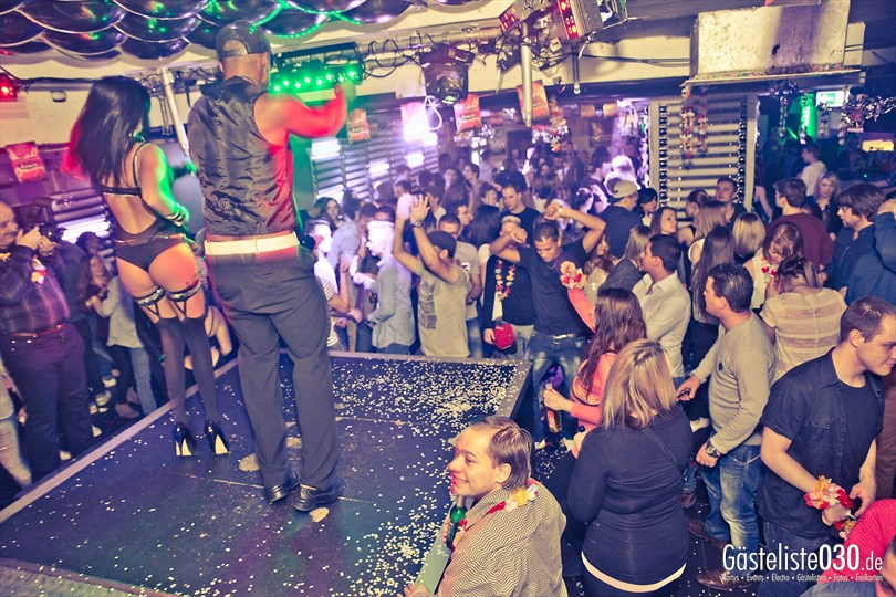 https://www.gaesteliste030.de/Partyfoto #41 QBerlin Berlin vom 07.03.2014